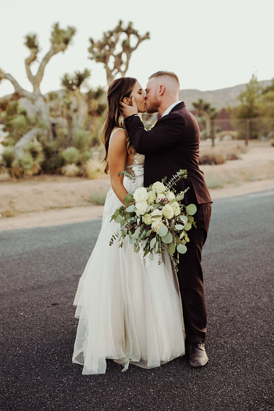 Elise&Michael_Wedding-Jenny_Rolapp_Photography-892.jpg