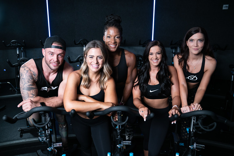 Flywheelin-546.jpg