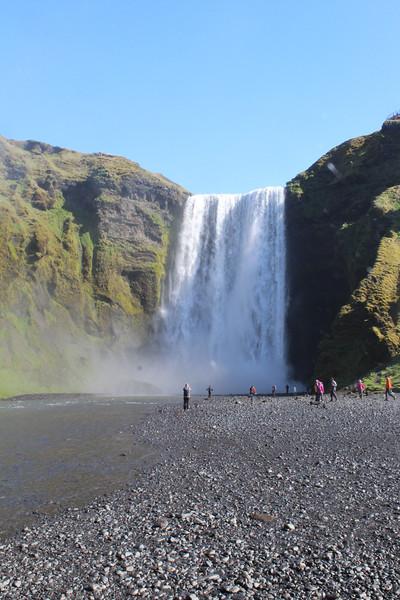 2018 Iceland-0230.jpg