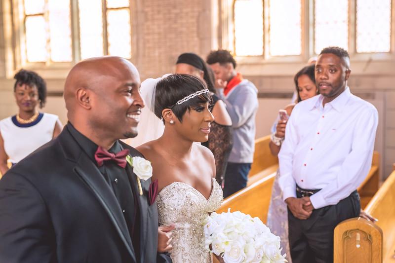 Benson Wedding-J-0393.jpg