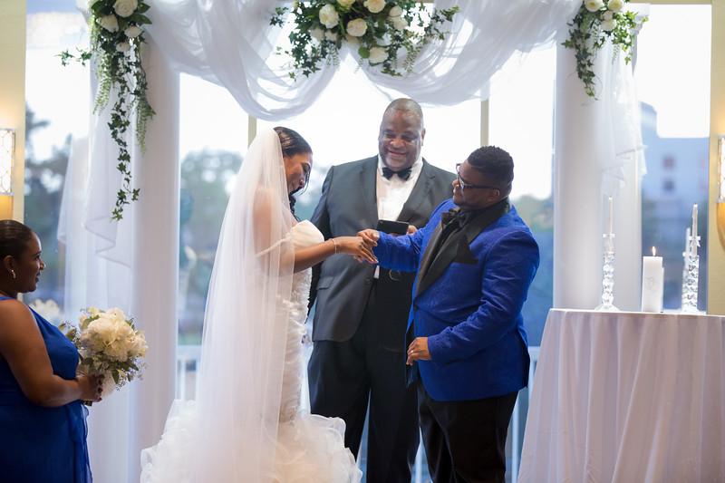 Darcel+Nik Wedding-308.jpg