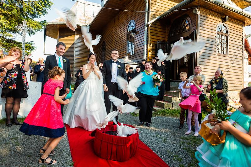Roxi&Vasi-wedding-previews-36.jpg