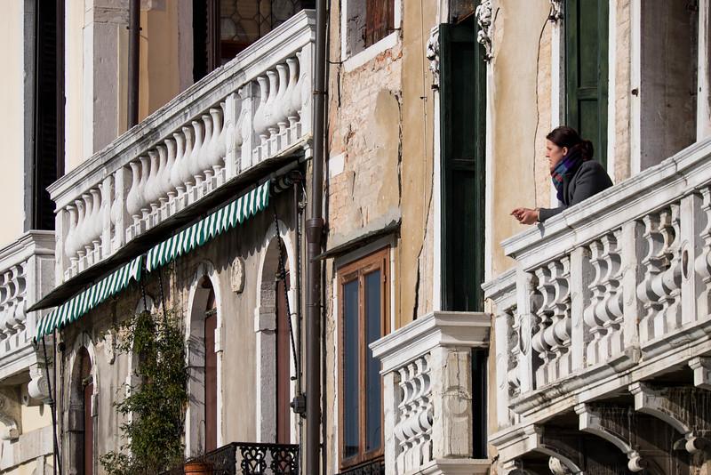 Venice_Italy_VDay_160212_58.jpg