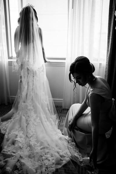 wedding_california_016.jpg