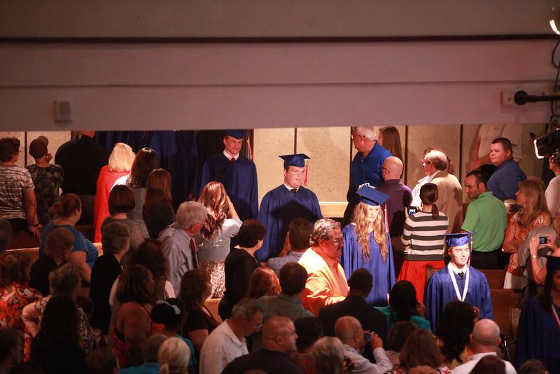 CHA_Graduation_20120524_IMG_4128.jpg