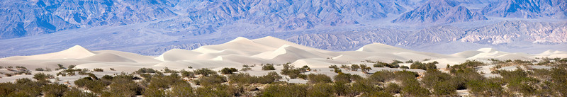 555 Death Valley