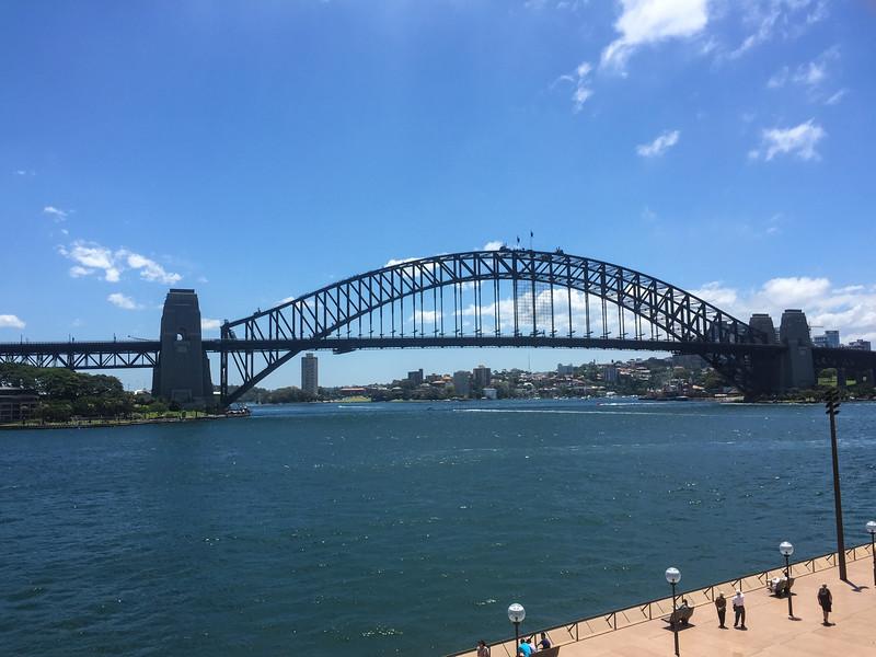 03. Sydney-0021.jpg