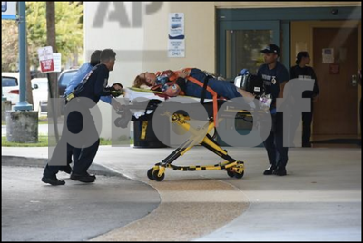 police-5-dead-8-wounded-in-shooting-at-florida-airport