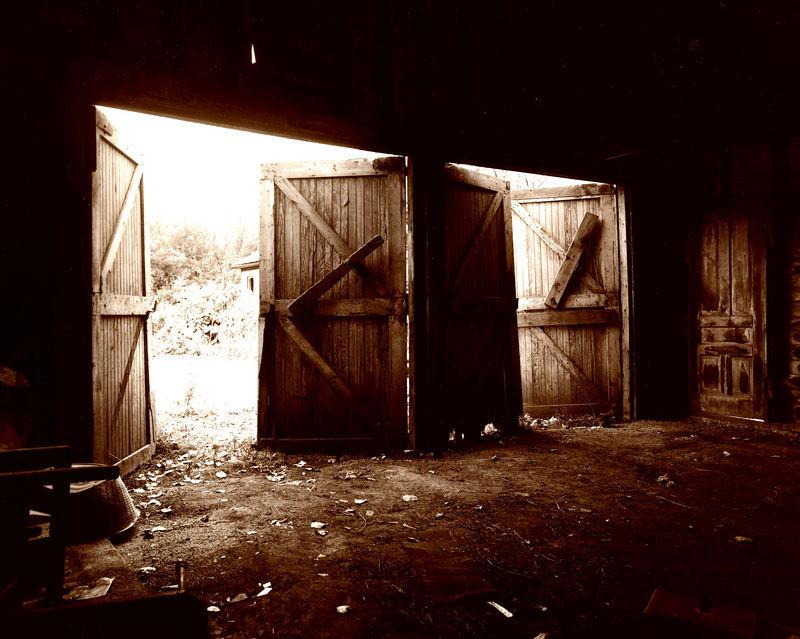 garage810.jpg