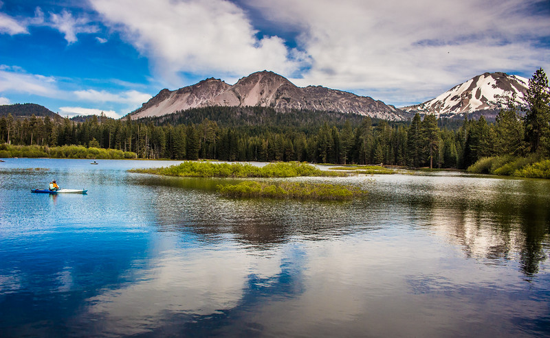 LASSEN NATIONAL PARK-4.jpg