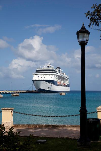 DAY Cruise 2012-233-1.jpg