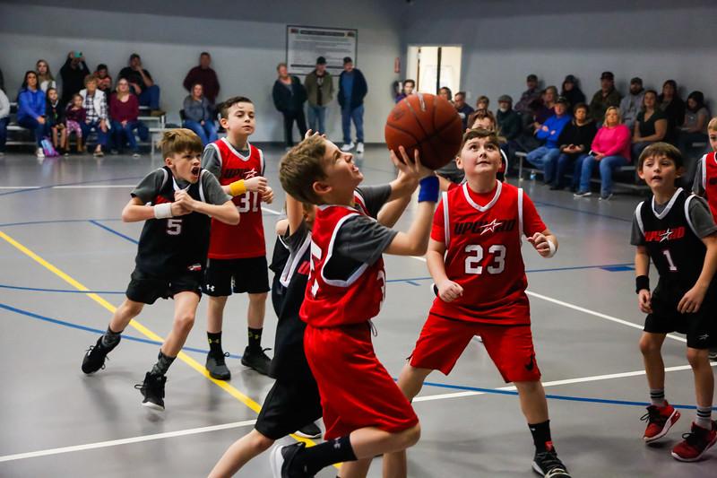 Upward Action Shots K-4th grade (1241).jpg