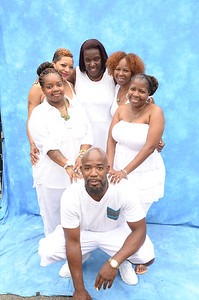Sister day July 2015