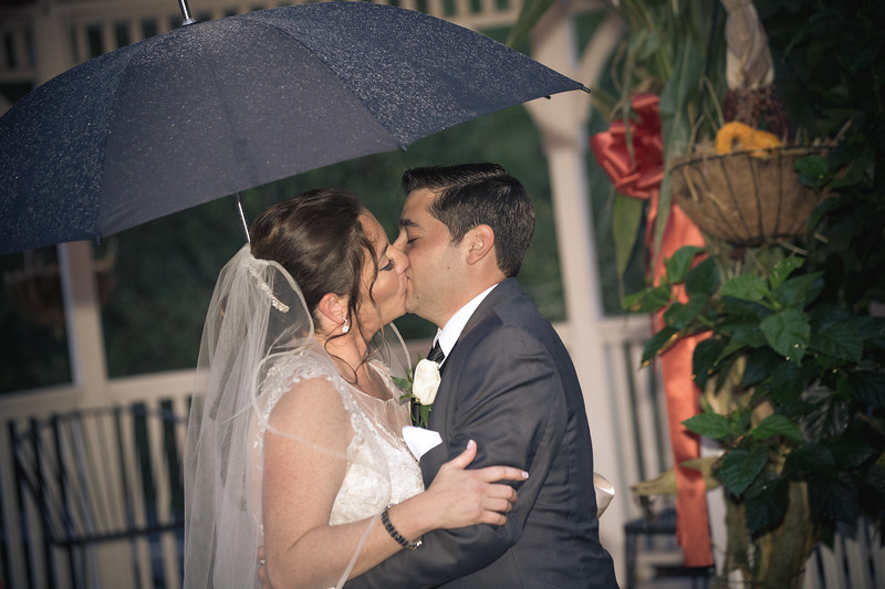 MRN_0800_Loriann_chris_new_York_wedding _photography_readytogo.nyc-.jpg.jpg