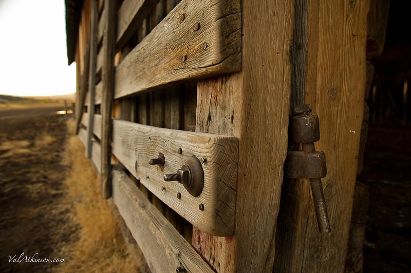 Barns #3-51.JPG