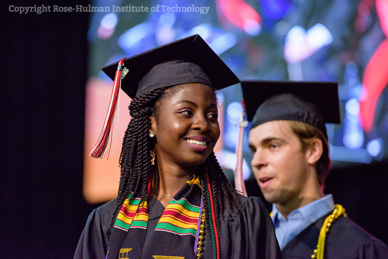 RHIT_Commencement_Day_2018-18983.jpg