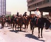 500 Parade 1988 S Watts, R  Sessions and S  Park