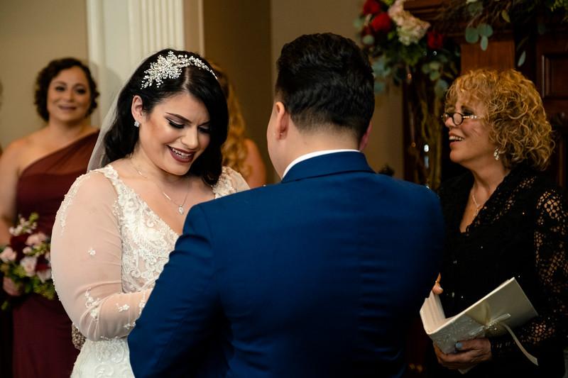wedding (564 of 1055).jpg