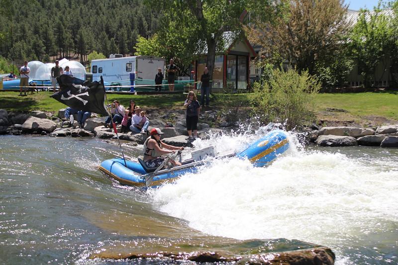 120519 Riverfest (118).JPG
