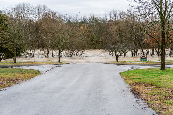 2019-02-23 Flood