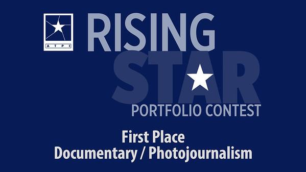 2020 Rising Star