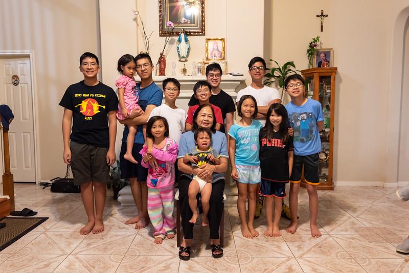 Phan Family Reunion July 2019-4.jpg