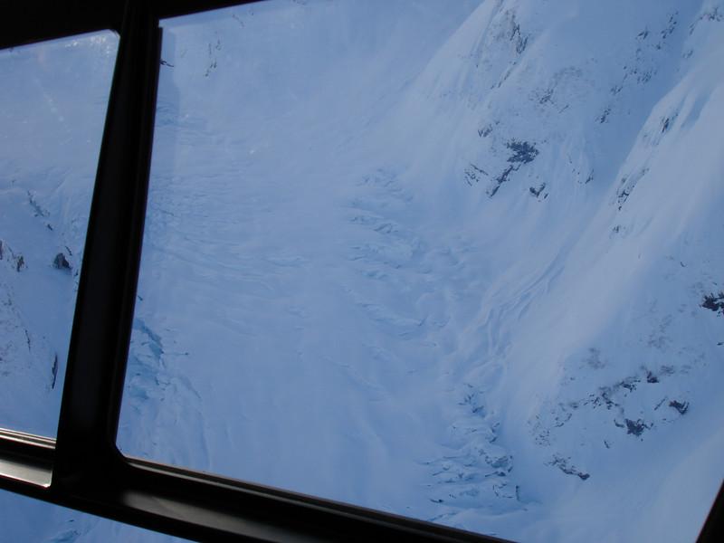 Alaska 2008 239.jpg