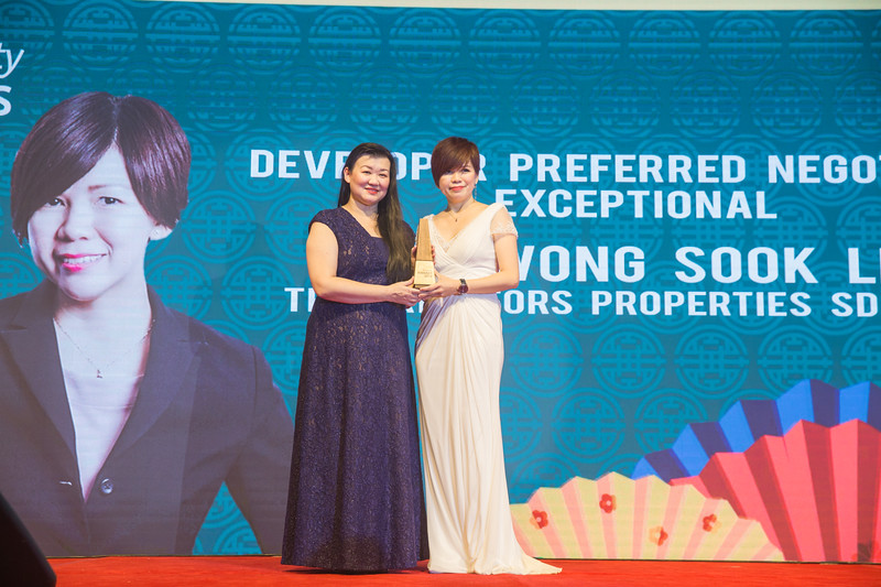 Star Propety Award Realty-556.jpg