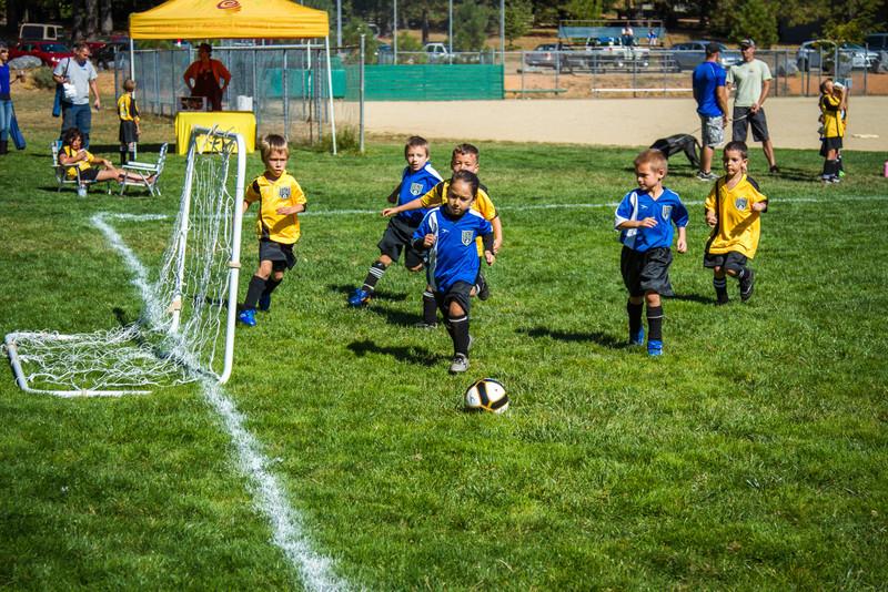 10-05 Soccer-45.jpg