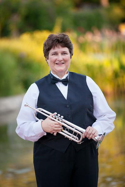 2014.07.08 Clarion Herald Trumpets 38.jpg