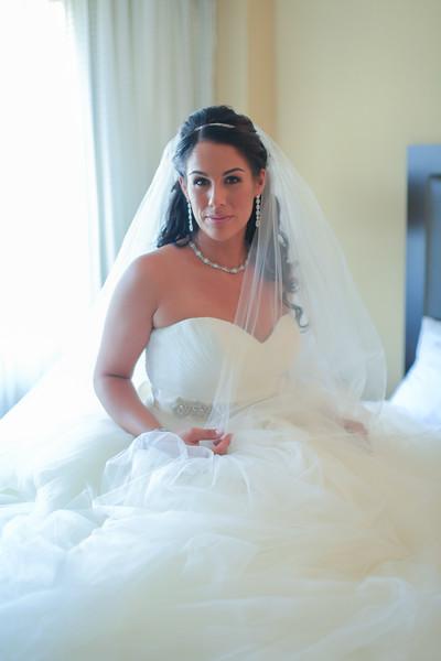 111_bride_ReadyToGoPRODUCTIONS.com_New York_New Jersey_Wedding_Photographer_J+P (177).jpg