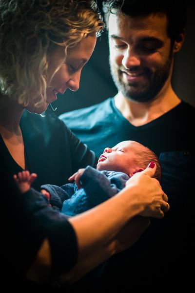 Newborn-Louise (48 van 142).jpg