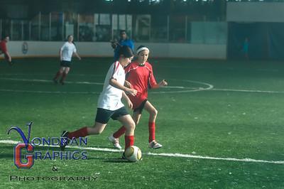 2012-0318 Fury Indoor Soccer