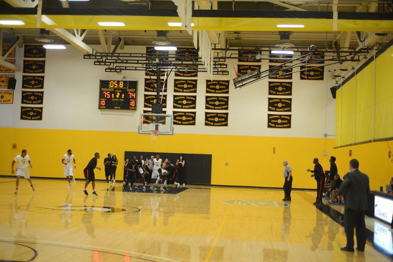 20140215_MCC Basketball_0541.JPG