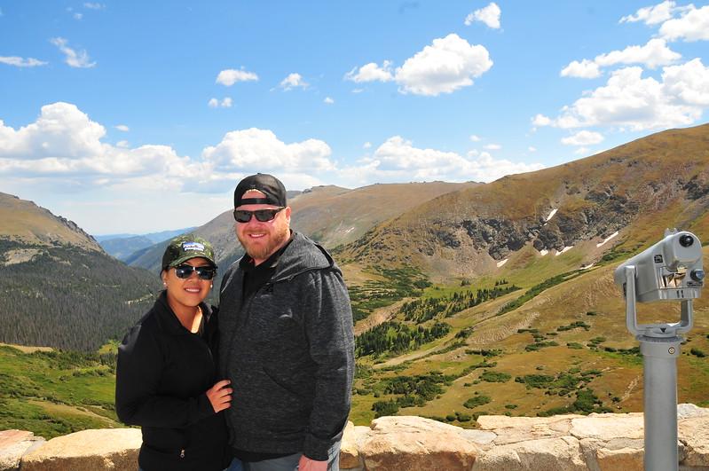 2017-08-26 Colorado Vacation 007.JPG