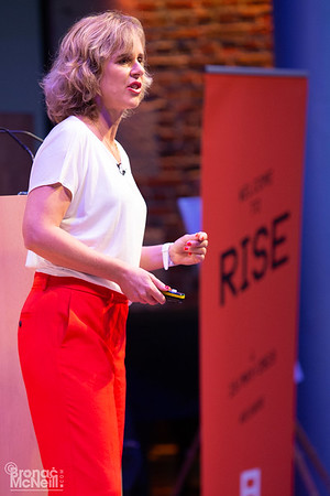 CreativeEquals, RISE, 15May2019