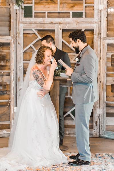 Terez & Ben Wedding-1347.jpg