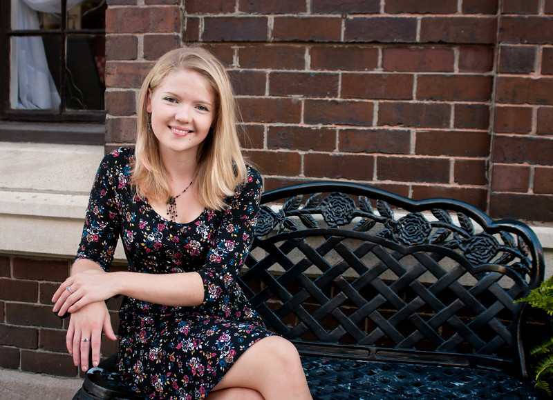 20110807-Maggie - Senior-2238.jpg