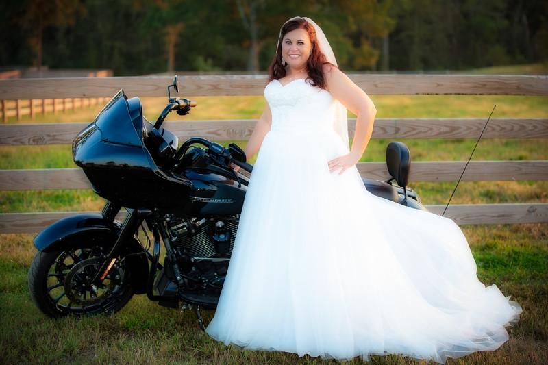 Booth Wedding-17.jpg