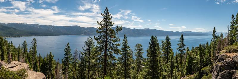 Lake Tahoe (17 of 164).jpg