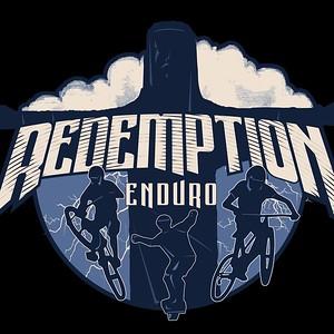 Redemption Enduro 2021 (Pan Shots)