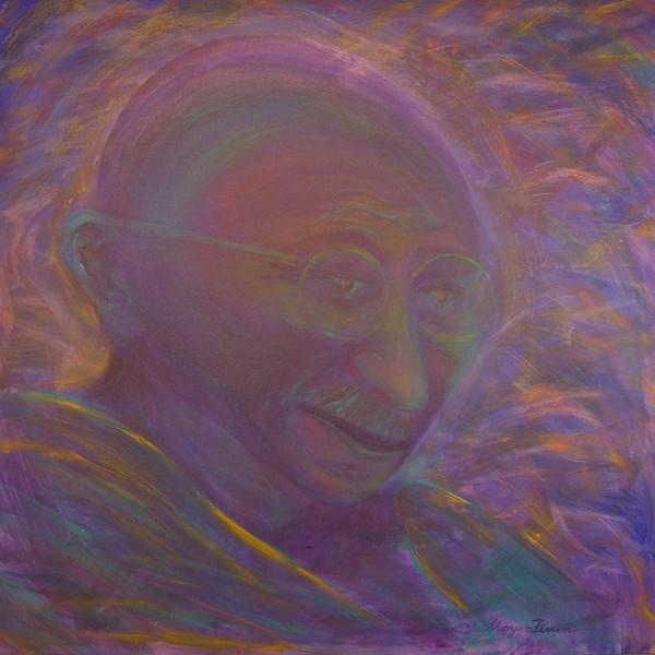 10_Gandhi_7486.jpg