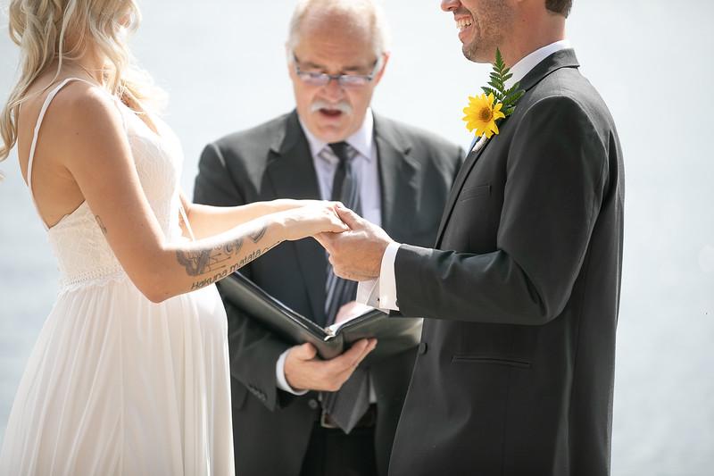 salmon-arm-wedding-photographer-2007.jpg