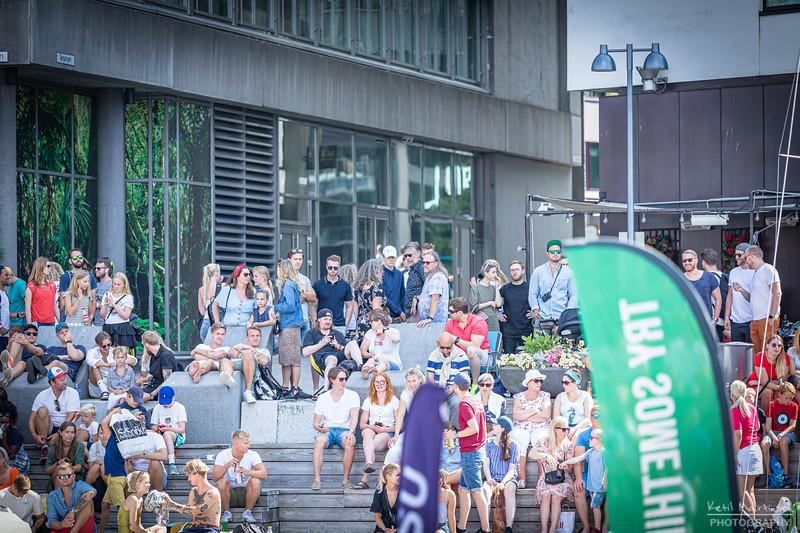 2019-08-03 Døds Challenge Oslo-85.jpg