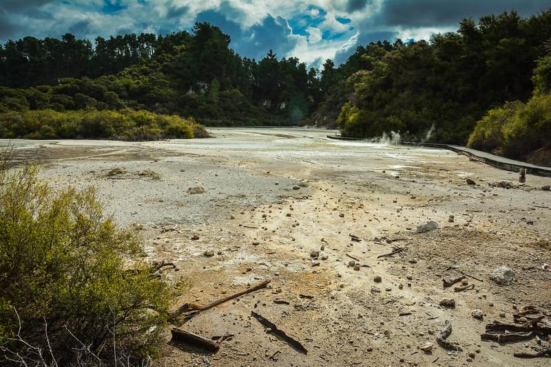 Rotorua-78.jpg