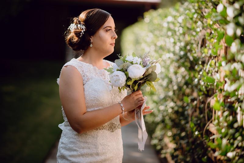 Kaitlin_and_Linden_Wedding_Pre_Ceremony-36.jpg