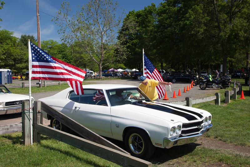 2012-06-03-Car-Show-21.jpg