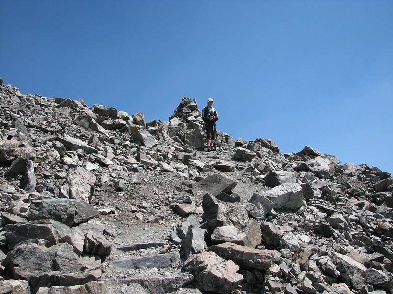 Torreys Peak 7-13-06 161.jpg