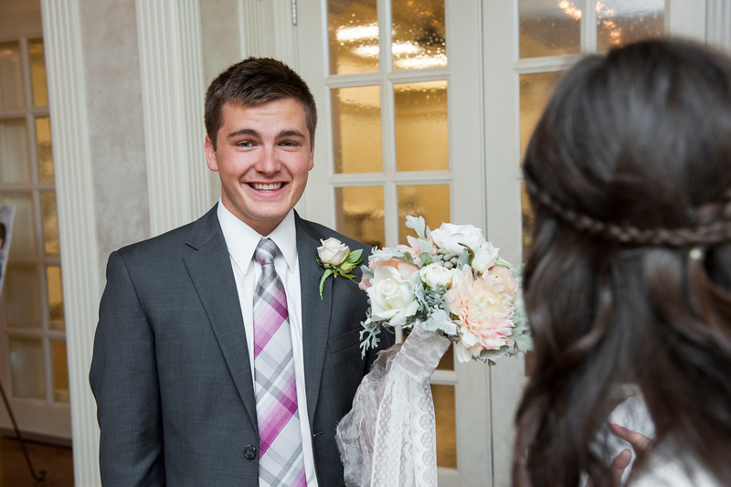 snelson-wedding-pictures-275.jpg