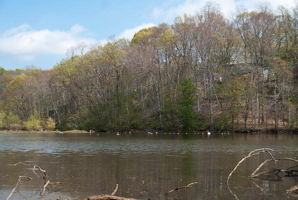 2012-04-21 Speedwell Lake
